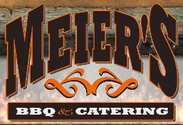 Meiers Catering
