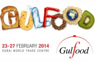 Gulfood Show 2014 - Cambro Blog