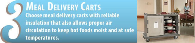 3Carts - Cambro Blog - Healthcare_alt