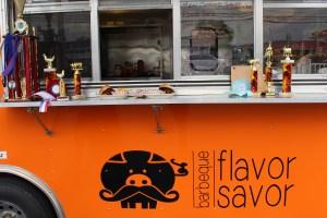 Cambro Blog - FlavorSavorBBQ1