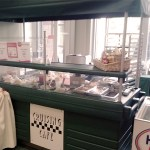 Flagner Hospital - Camkiosk - Cambro Blog