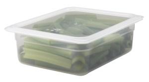 Storage - Seal Cover - Cambro Blog