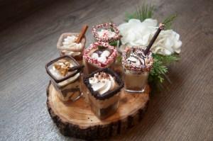 dessert_20151130_0056
