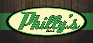 phillys-pizza_640