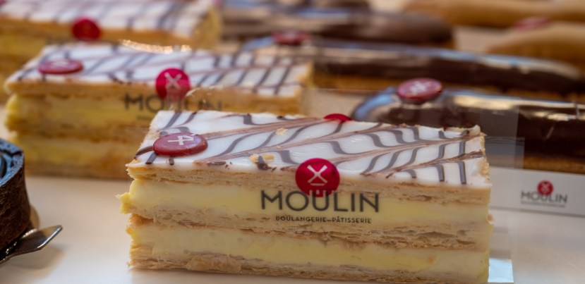 Moulin blog_header