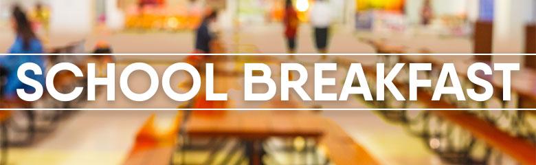 SchoolBreakfast header