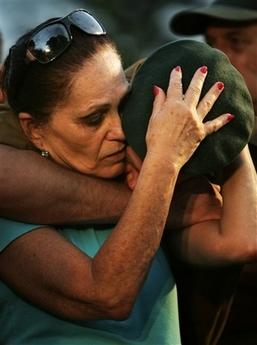 crying Israeli soldier.jpg