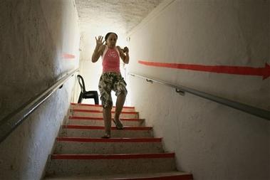 kiryat shmona bomb shelter.jpg