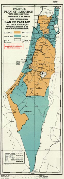 palestine_partition_map_1947.jpg