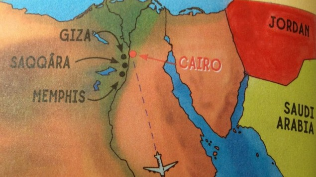 scholastic map.jpg
