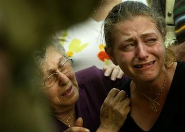 sister of israeli soldier killed by Hezbollah.jpg