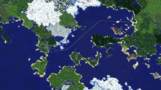 larger-wider-minecraft-world-render