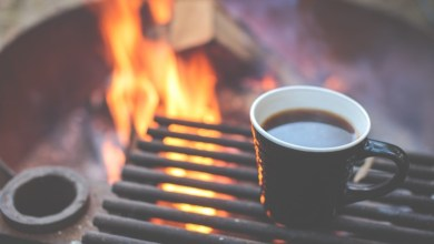 Photo of How to Make Coffee While Camping