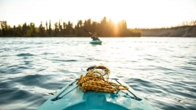 Photo of 7 Best Recreational Kayaks for Beginners