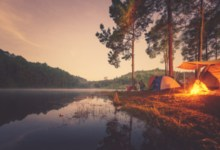 Photo of How To Have The Best Year of Camping Ever