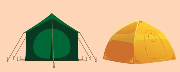 2. Shelter