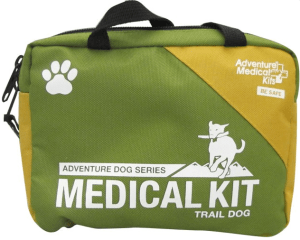 Pet_Med_Kit