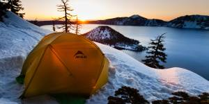 http://traveloregon.com/trip-ideas/itineraries/wintertime-at-crater-lake/