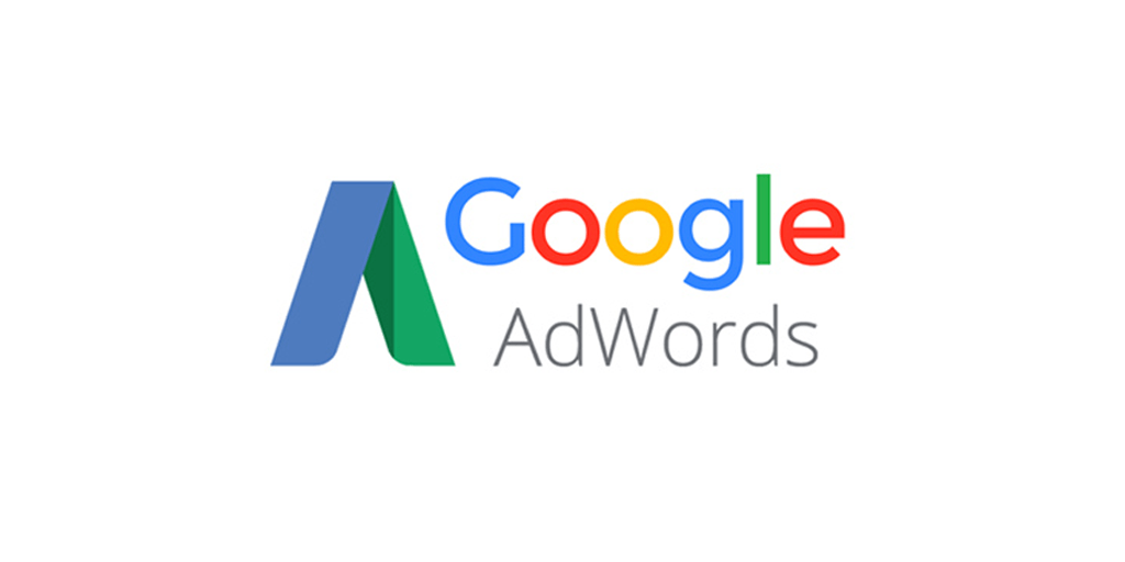 google, adwords, extentions, ads, advertising