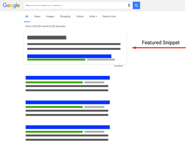 google, featured snippet, snippet, rank zero, rank, ranking, google ranking, seo, online marketing, digital marketing, marketing, search engine, websites, website, faq