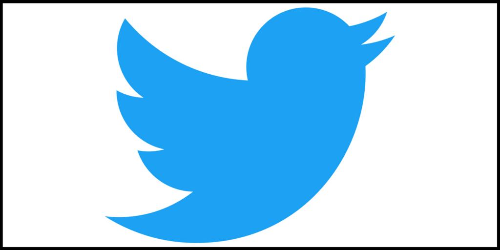 tags, tweets, twitter