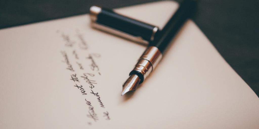blog posts, blogging, copywriting, writing, business, content marketing,