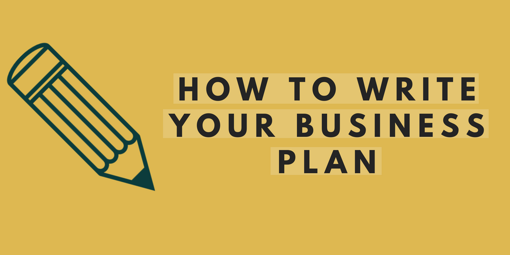 business, business plan, entrepreneurship, small business
