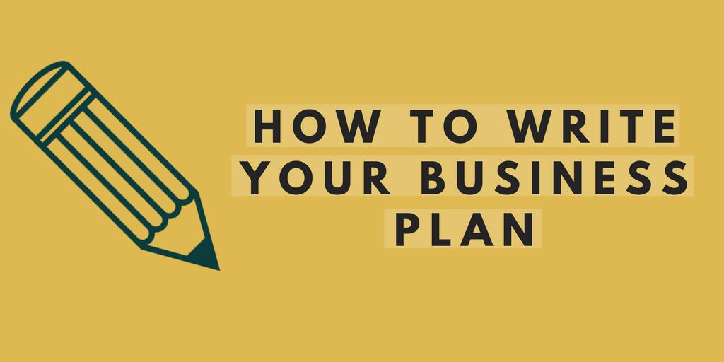 business, business plan, entrepreneurship, small business