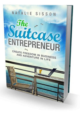 must read business books