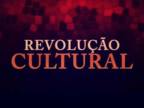 revolucao-cultural