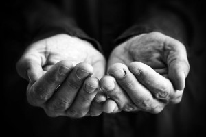 charity-open-hands-_igor_-_Fotolia.com_large