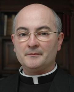 Padre Jose Fortea