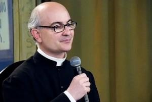 Um Católico pode participar de um culto protestante?