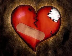 Preciso de Cura, Libertação ou Exorcismo? - Parte 2