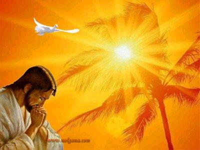 Resultado de imagem para A trindade- O Espirito Santo e Jesus é Deus?
