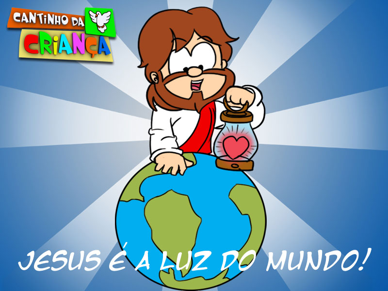 Jesus-é-a-luz-do-mundo-Face
