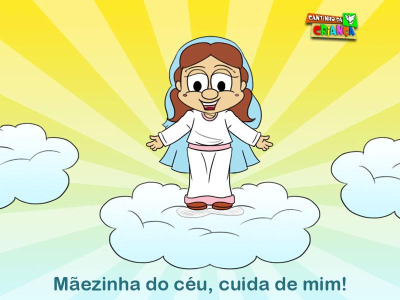 17--Maezinha-do-céu-cuida-de-mim-Face