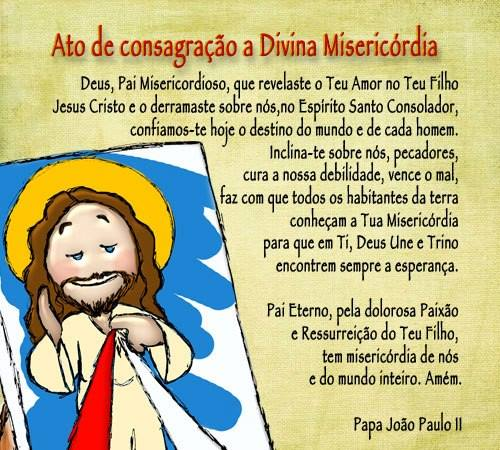 https://i1.wp.com/blog.cancaonova.com/paisecatequistas/files/2016/03/divina-miseric%C3%B3rdia.jpg