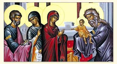 """""""Sede testemunhas da alegria que brota do Evangelho"""""""