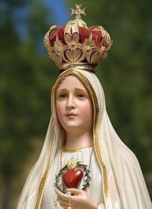 Como renovar a consagração a Jesus por Maria