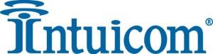 intuicom_logo