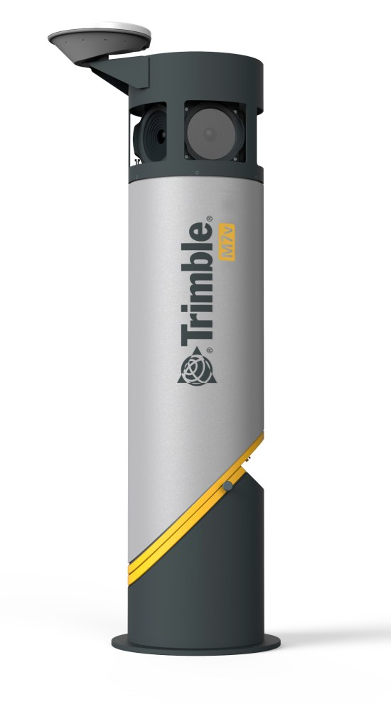 Trimble-M7v_side_1