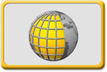 TrimbleAccessGlobeButton
