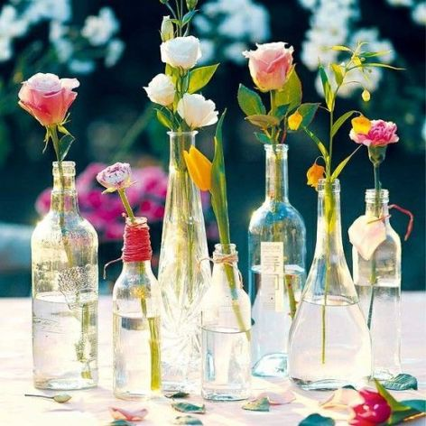 Scheda degustazione vino esame olfattivo