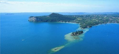 lago-di-garda-manerba-del-garda-isola-dei-conigli