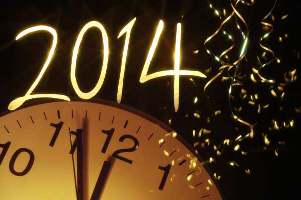 6 New Year's Resolutions for a Successful 2014 - Capterra Blog