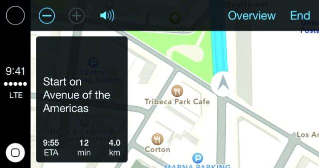CarPlay_Map_CMYK_low