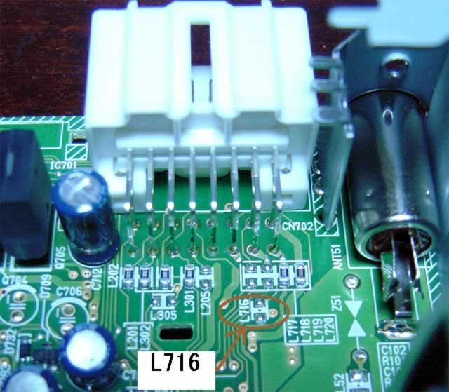 l716-closeup