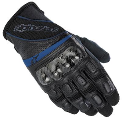 Alpinestars 3/4 gloves