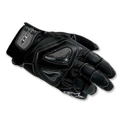 Alpinestars SPS gloves
